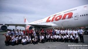 Boeing-747-Lion-Air-Farewell-2