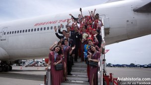Boeing-747-Lion-Air-Farewell-4