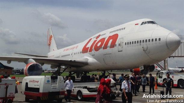 Boeing-747-Lion-Air-Farewell-5