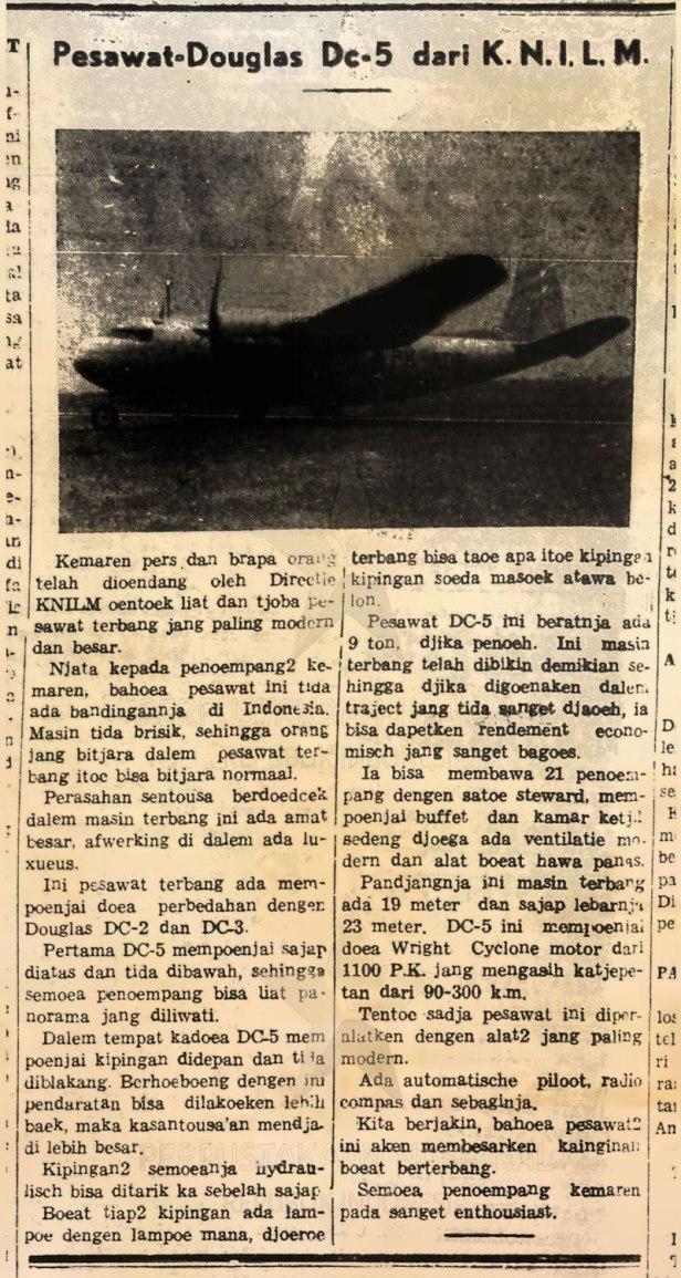 DC-5-yang-Terlupakan-1
