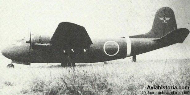DC-5-yang-Terlupakan-2