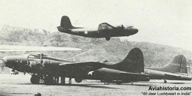 DC-5-yang-Terlupakan-3