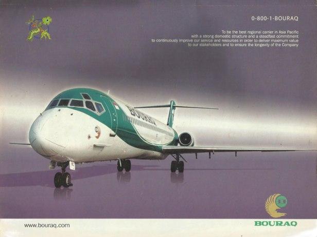 Iklan-Bouraq-MD-82-1