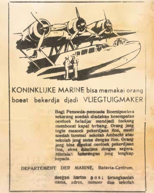 Lowongan-Mekanik-Dornier-Do-24-1