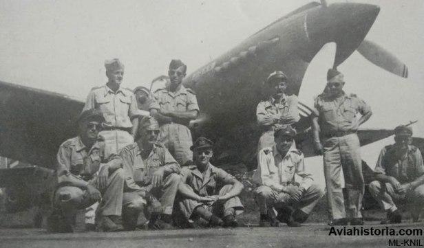 Constantine-Ruesink-Hari-Bakti-TNI-AU-2