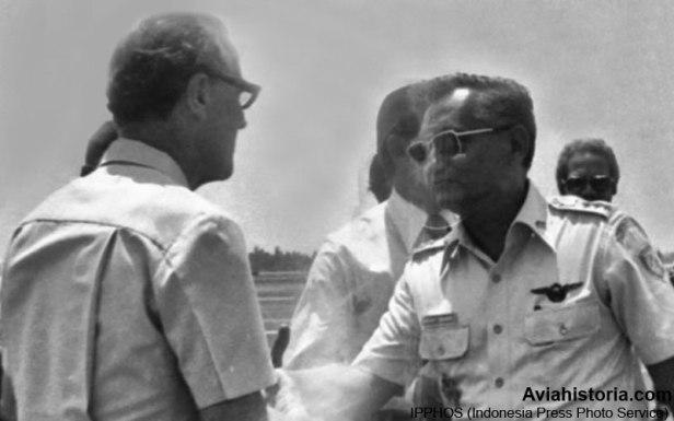 Demo-Saab-Safari-di-Jakarta-2
