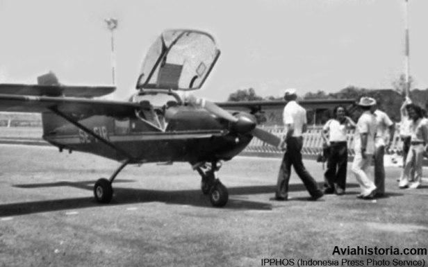 Demo-Saab-Safari-di-Jakarta-5