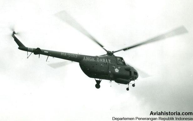 Simulasi-Artileri-TNI-AD-di-Senayan-3