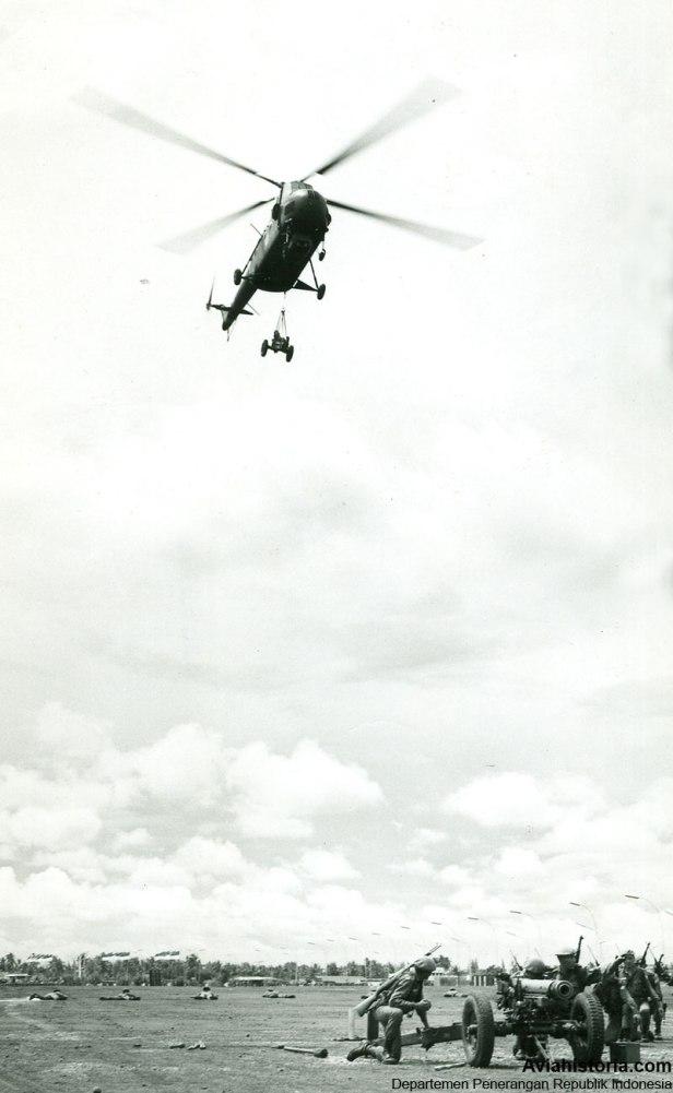 Simulasi-Artileri-TNI-AD-di-Senayan-4