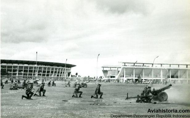 Simulasi-Artileri-TNI-AD-di-Senayan-5