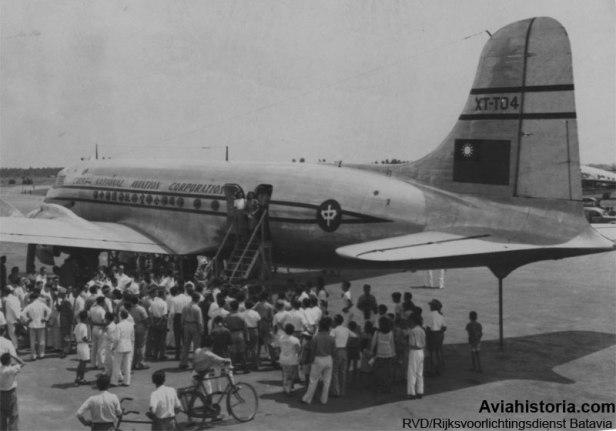 Penerbangan-Survei-CNAC-ke-Batavia-2