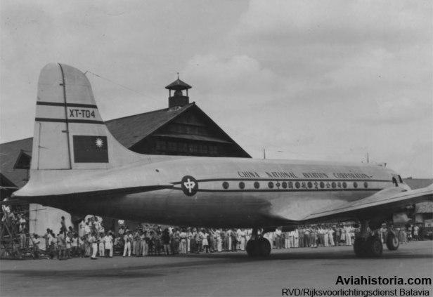 Penerbangan-Survei-CNAC-ke-Batavia-3