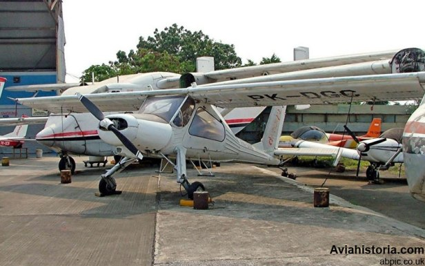 PZL-104-Gelatik-3