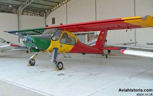 PZL-104-Gelatik-4