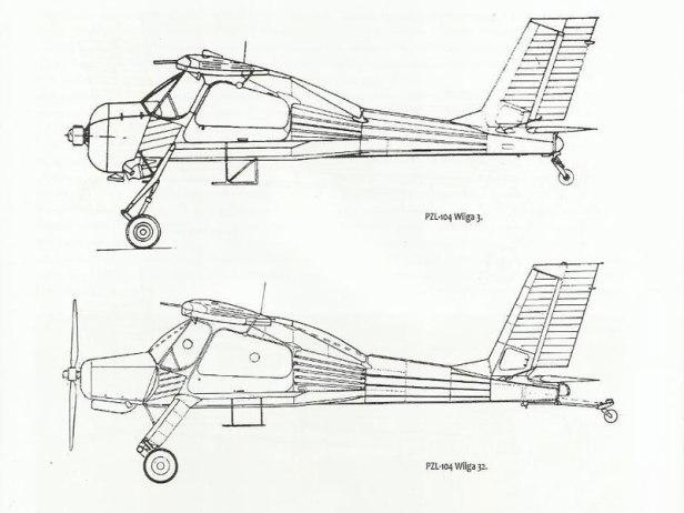 PZL-104-Gelatik-5