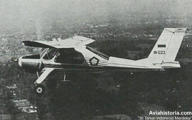 PZL-104-Gelatik-6
