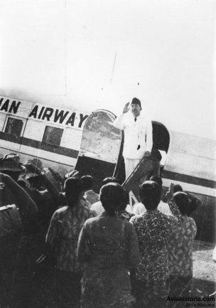 70-Tahun-Penerbangan-Perdana-GIA-2