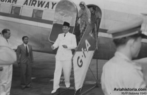 70-Tahun-Penerbangan-Perdana-GIA-3
