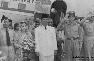 70-Tahun-Penerbangan-Perdana-GIA-4