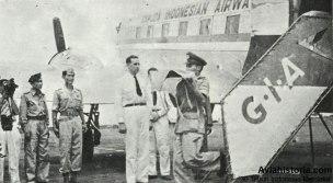 70-Tahun-Penerbangan-Perdana-GIA-5