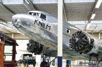 Douglas-DC-2,-Kalah-Tenar-Namun-Tetap-Berprestasi-10