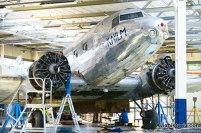 Douglas-DC-2,-Kalah-Tenar-Namun-Tetap-Berprestasi-11