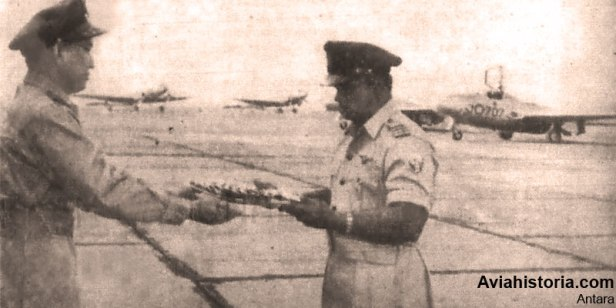 Vampire-Tipe-Pesawat-Jet-Pertama-di-Indonesia-3