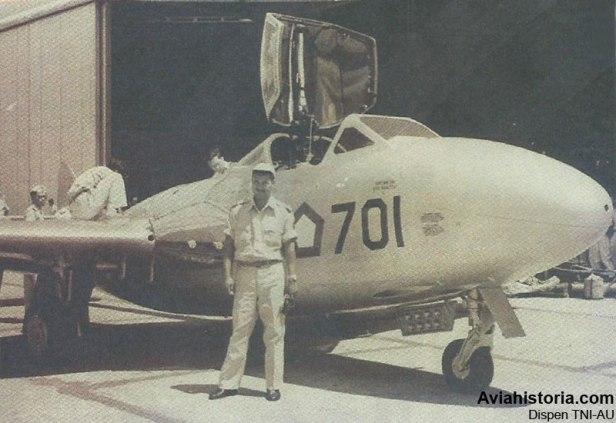 Vampire-Tipe-Pesawat-Jet-Pertama-di-Indonesia-5