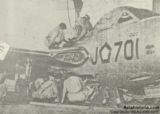 Vampire-Tipe-Pesawat-Jet-Pertama-di-Indonesia-1