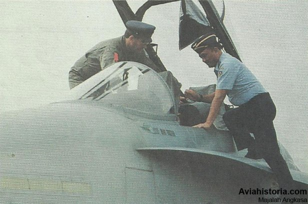 Elang-Ausindo-I-1993-Pertarungan-David-vs.-Goliath-3