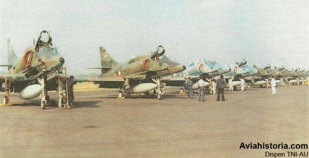 Kedatangan-Skyhawk-Kelahiran-Kembali-Skadron-11-dan-Skadron-12-1