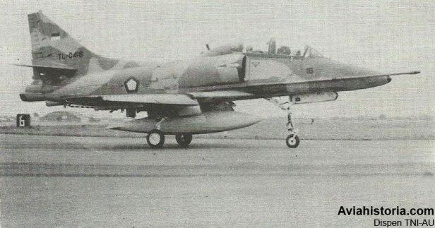 Kedatangan-Skyhawk-Kelahiran-Kembali-Skadron-11-dan-Skadron-12-3