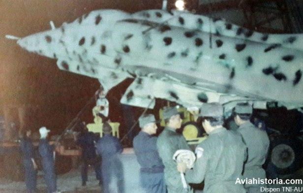 Kedatangan-Skyhawk-Kelahiran-Kembali-Skadron-11-dan-Skadron-12-4
