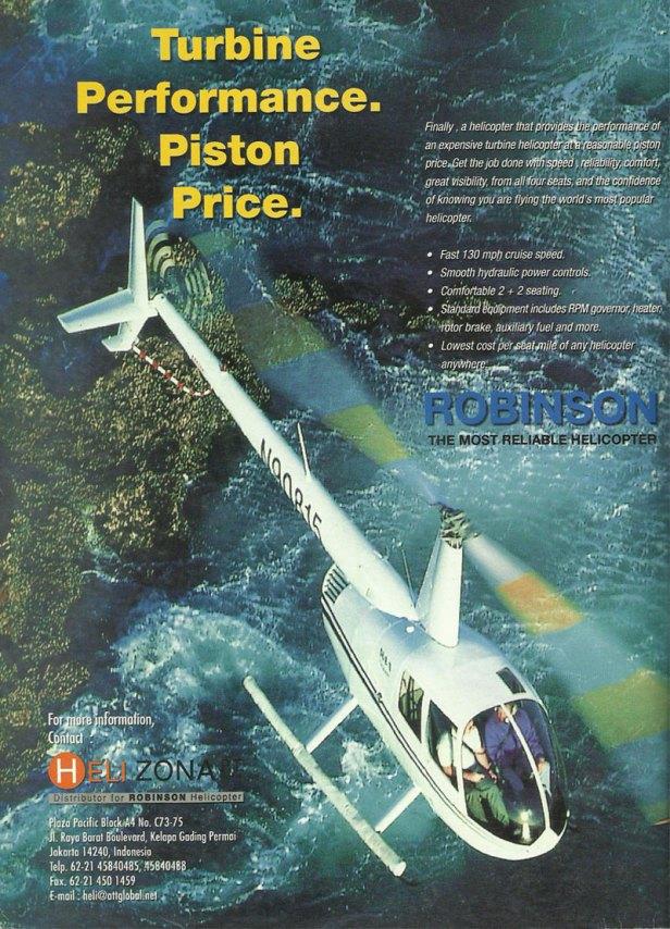 Robinson-Helicopter-Performa-Mesin-Turbin-Harga-Mesin-Piston-1