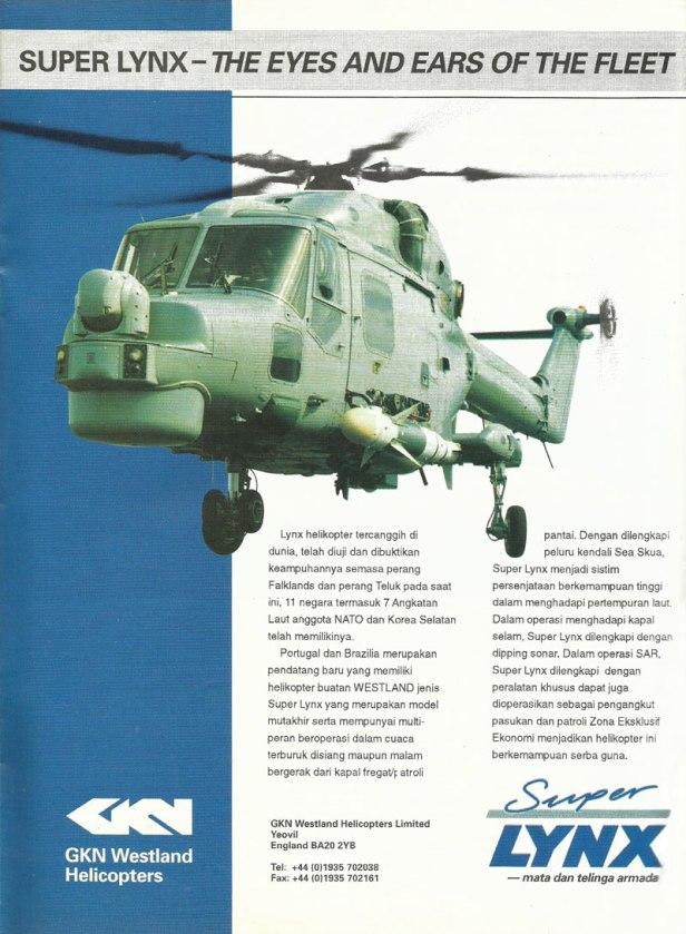 Super-Lynx-Mata-dan-Telinga-Armada-1