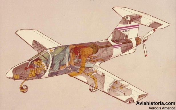 Pesawat-Latih-Jet-Buatan-Indonesia,-Antara-Ambisi-dan-Oportunis-1
