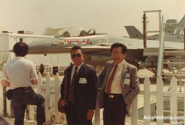 Pesawat-Latih-Jet-Buatan-Indonesia,-Antara-Ambisi-dan-Oportunis-3
