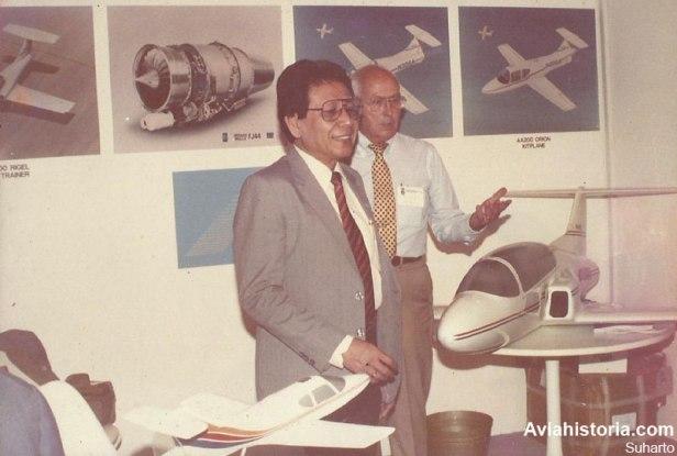 Pesawat-Latih-Jet-Buatan-Indonesia,-Antara-Ambisi-dan-Oportunis-4