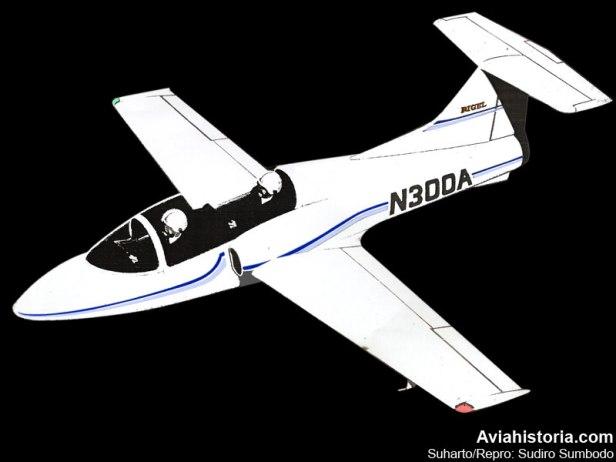 Pesawat-Latih-Jet-Buatan-Indonesia,-Antara-Ambisi-dan-Oportunis-6