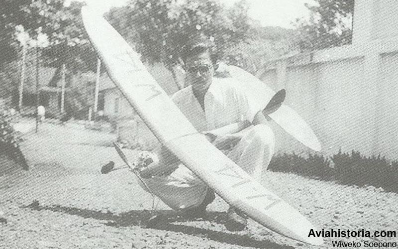 Aeromodelling-Sejarah-dan-Perkembangannya-1