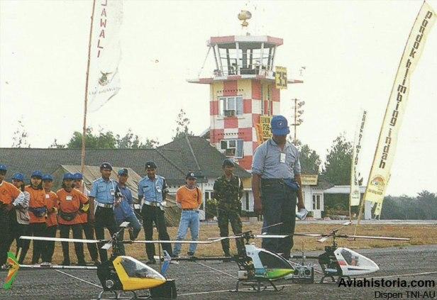 Aeromodelling-Sejarah-dan-Perkembangannya-4