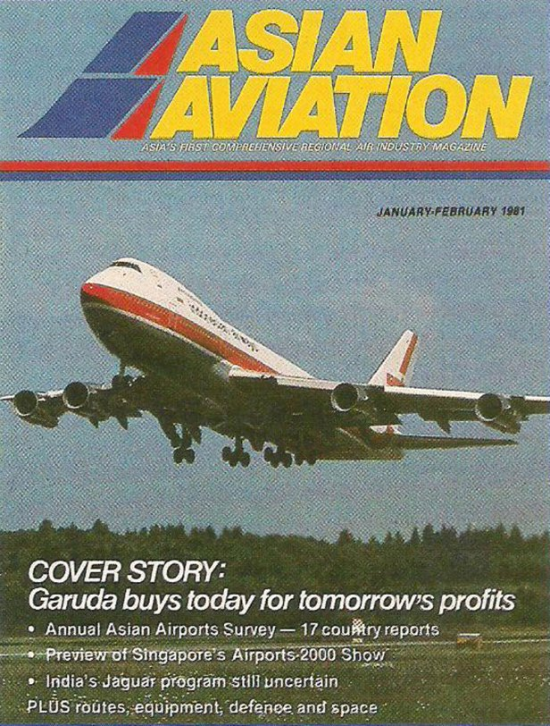 Boeing-747-200-Membuka-Era-Jumbo-Jet-di-Indonesia-2