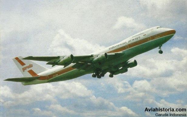 Boeing-747-200-Membuka-Era-Jumbo-Jet-di-Indonesia-4