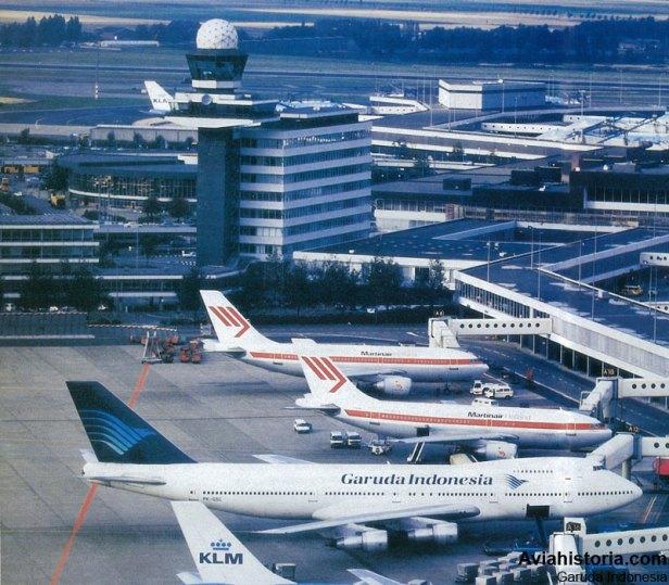 Boeing-747-200-Membuka-Era-Jumbo-Jet-di-Indonesia-5