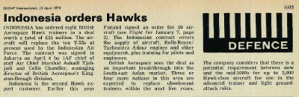 HS-Hawk-Tiba-di-Indonesia-2