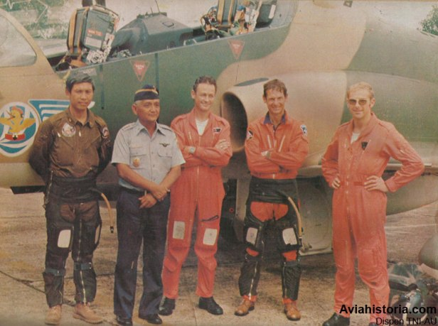HS-Hawk-Tiba-di-Indonesia-4