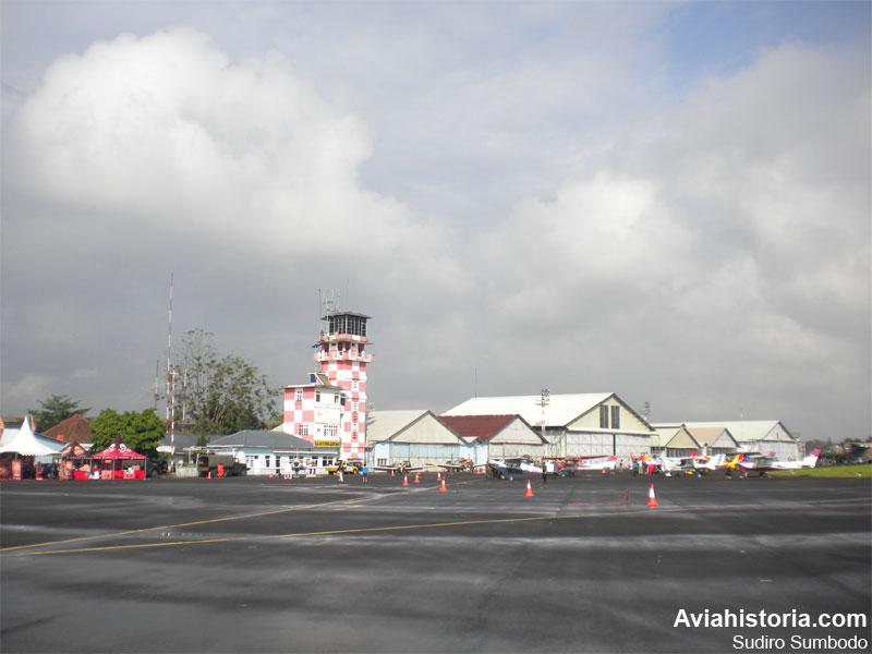Kenangan-Bandung-Air-Show-2010-8