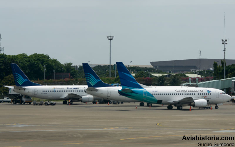 [Spotting]-Bandara-Internasional-Soekarno-Hatta-6-November-2010-1