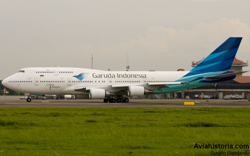 [Spotting]-Bandara-Internasional-Soekarno-Hatta-6-November-2010-10