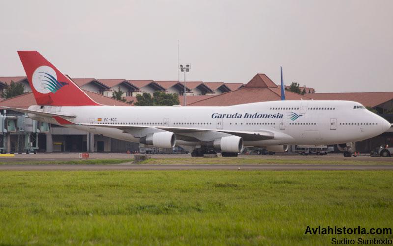 [Spotting]-Bandara-Internasional-Soekarno-Hatta-6-November-2010-11